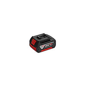 Bosch GBA 6.0AH 18V Battery
