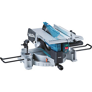 Makita LH1201FL/2 Table Mitre Saw 240V