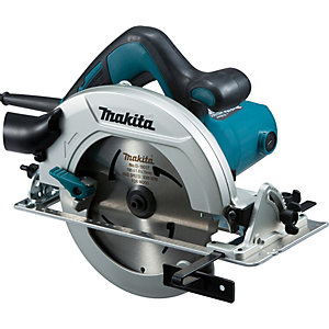 Makita Circular Saw 190mm 240V HS7601J