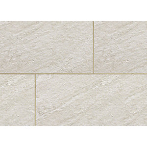 Vitripiazza Tempesta 600 x 600 x 10mm Internal Porcelain Tiles