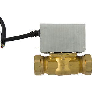2 Port 28mm Motorised Zone Valve