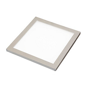 """Sirius Best Square Natural Spotlight (3 Pack, Including Driver - Suitable for Surface Mounted Or Recessed) SY7564"""""""