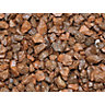 Trupak Red Chippings Trade Pack