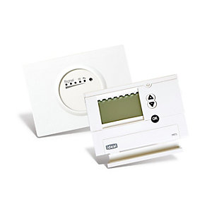 Ideal RF Programmable Room Thermostat Kit