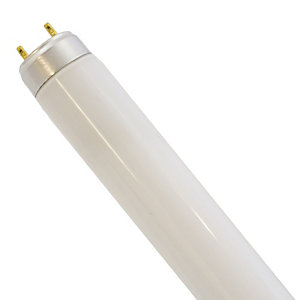 Osram T8 Cool White Fluorescent Tube 18W