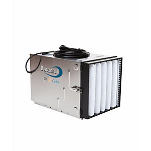 Air Cleaner DC 500