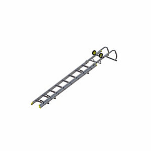 Roof Ladder Alloy 6.0M