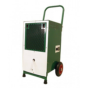 Dehumidifier Ec085 (Dual Voltage)