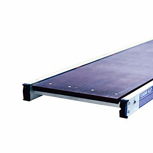 Staging Board 6.6M-22Ft