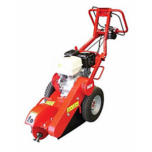 Stump Grinder C500 Petrol