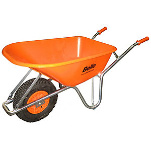 100l Wheelbarrow