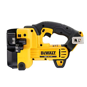 DeWalt 18V Xr Threaded Rod Cutter Body Only DCS350N-XJ