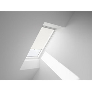VELUX Roller Blinds Beige 1140 x 1178mm
