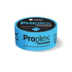 Proplex Pro Joint Cloth Tape 50m
