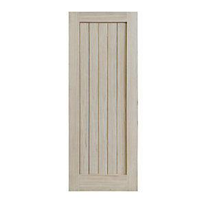 Oak Internal Welford Fire Door