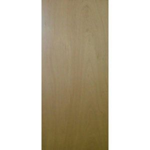 Door Blank FD30 Un Lipped 2135 x 915 x 44mm