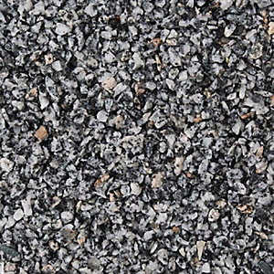 Resiscape Silver Blue Resin Bound Aggregate