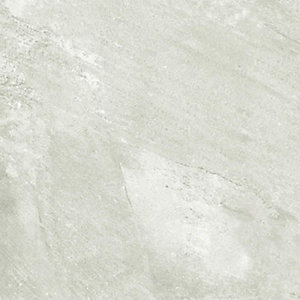 Natural Paving Anno Avorio Flagstone Paving 600mm x 600mm x 18mm - Pack of 64