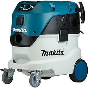 Makita VC4210MX/2 240V Corded Dust Extractor M-class 42L