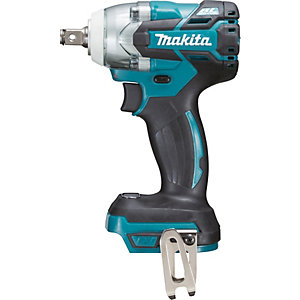 Makita 18V Lxt Brushless Impact Wrench 280NM DTW285Z Body Only