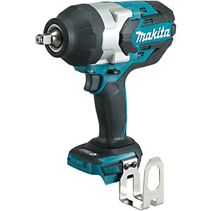 Makita 18V Brushless Impact Wrench DTW1002Z Body Only