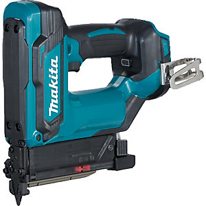 Makita 18V Lxt Pin Nailer Body Only DPT353Z