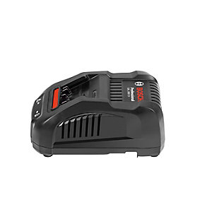 Bosch Power Tool Charger 1600A00B8H
