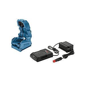 Bosch Wireless Car Charging Holster 1600A00C4A