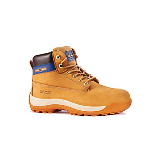 Proman TC35 Orlando Lightweight Safety Boot Size 10