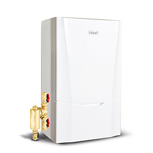 Ideal Vogue Max System 15kW Boiler