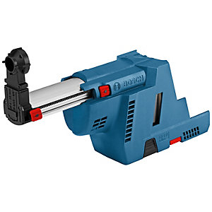 Bosch Gde 18 V-16 18V Dust Collection Attachment