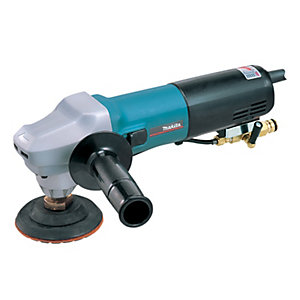 Makita PW5000C/1 Wet Stone Polisher 110V
