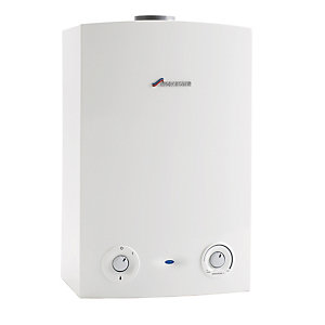 Worcester Greenstar Ri 24kW Heat Only Gas Boiler ERP 7733600311