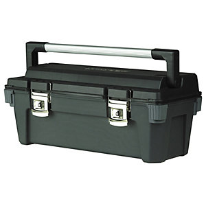 Stanley 192258 Professional Toolbox 66cm
