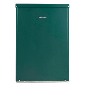 Greenstar Heatslave II Ext 25/32