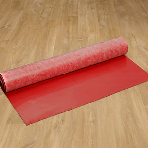 Quick Step Livyn Sunheat Flooring Underlay (10m2 Roll) QSVUDLSH10