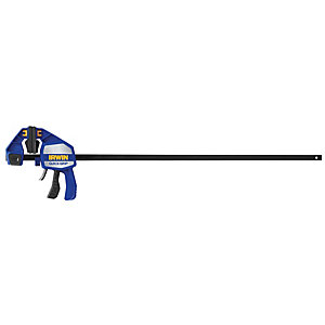 Irwin Quick-grip Xtreme Pressure Clamp 900mm (36in) Q/GXP36N