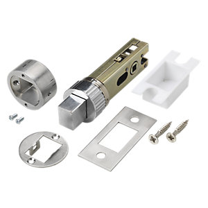 EDB57mm Easy Fit Deadbolt