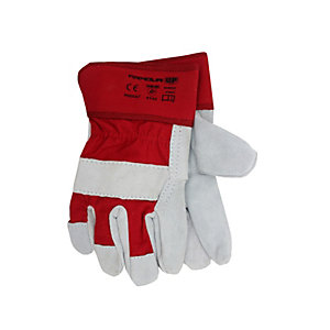 Armour Up Ultimate Rigger Gloves Large