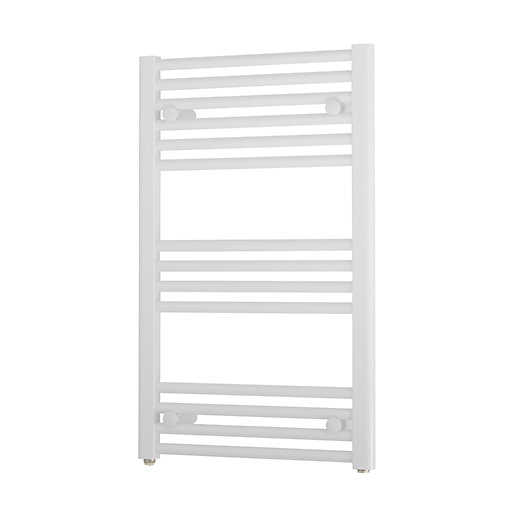 TOWEL RAD 130018 Independent Towel Rail 1800 x 600