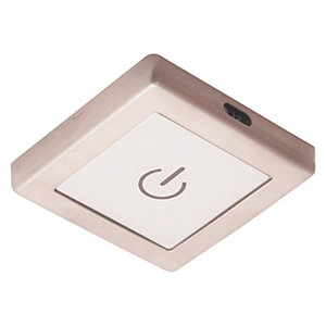 Sycamore 60W Surface Mounted Touch Dimmer SY7917A