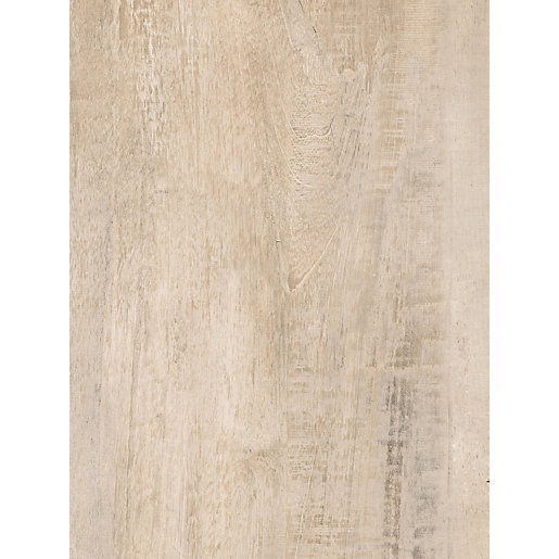 Romana Forest Natural Outdoor Porcelain Tile 300x1200x20mm Pack of 2