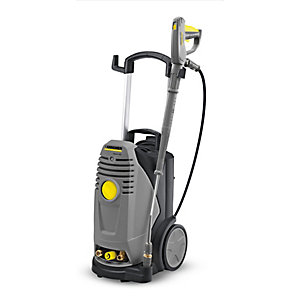 Karcher Xpert One Cold Water Pressure Washer (110 V)