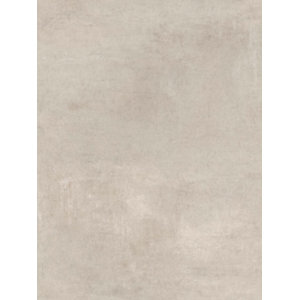 Colosso Athos 1200 x 1200mm 10mm 57.6m2