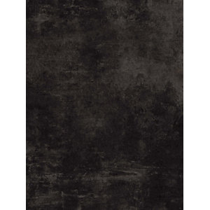 Colosso Thea 1200 x 1200mm 10mm 57.6m2