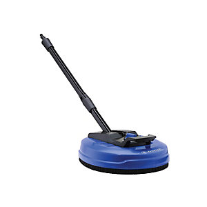 Kew Nilfisk Power Patio Cleaner 300mm