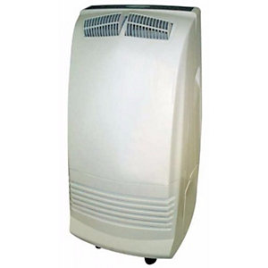 HIRE- Air Con Unit 12000 Btu
