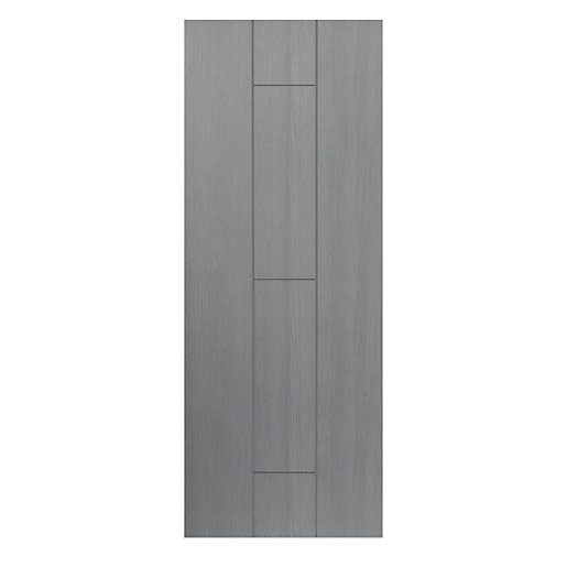 Jb Kind Ardosia Painted Internal Door 35 x 1981 x 838mm