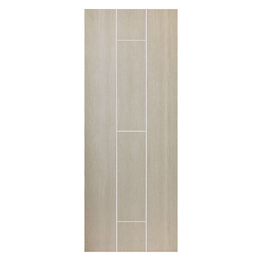 Jb Kind Viridis Painted Internal Door 35 x 1981 x 838mm
