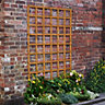 Heavy Duty Trellis - 183 x 122cm - Pack of 5